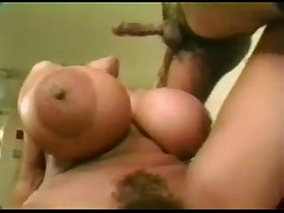 Horny latina angelique dos santos fucked in hotel room