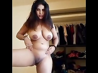 Crazy Kiya Re Hot Dance