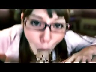 Blowjob metal jav pmv