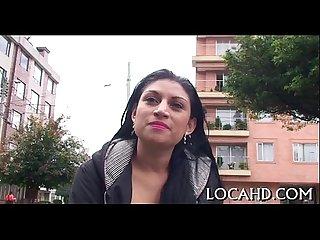 Latinas free clips