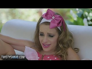 TwistysHard - Kimmy Granger - Beautiful Girl
