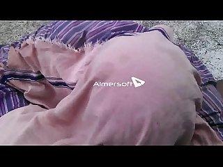 Video0225