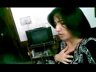 Pakistani hot gf snigdha full nude show