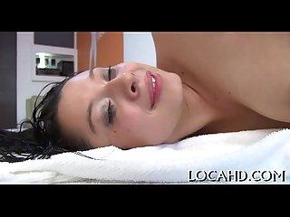 Sexy latina pics