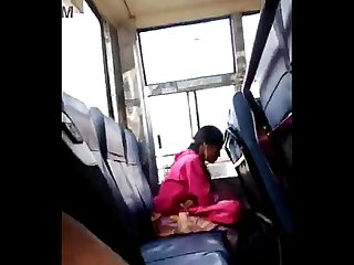 dick flash pune girl in bus. ganu