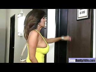 Sexy lovely housewife tara holiday with big melon tits like sex vid 27
