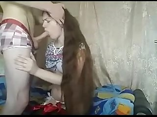 Long hair hair hair Pulling hardcore more videos hotwomencam com