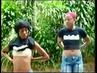 Trini Free Amateur & Blowjob Porn Video