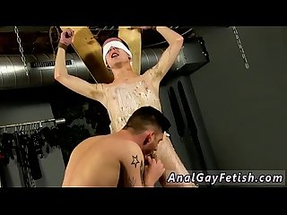 Porn movies of to old guys having gay sex Handsome Adam enjoys to