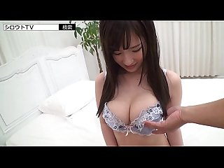 Miki japanese amateur sex shiroutotv