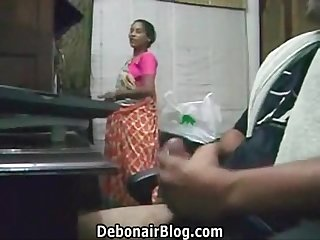 2011 06 30 09 indian sex Xvideos com