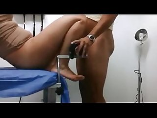 Fucking hard my big boobs nurse girl friend Moaning loudly hindi audio