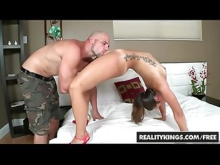 Realitykings monster curves curves on kelsi