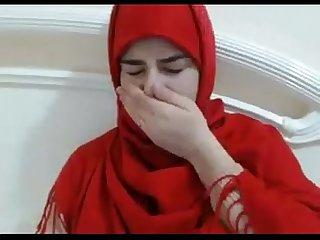 Maroc webcam