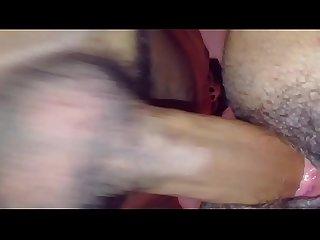 Mature big tits videos
