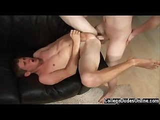 Gay sex orgies movietures free ryan diehl is one super cute college