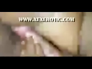 Nigerian students sextape leaked by coursemate www xexerotic com