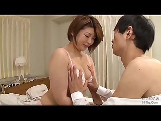 Japanese mom unresponsive secretly linkfull colon https colon sol sol ouo period io sol ocaqz1