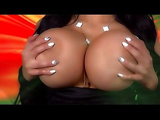 Amy anderssen tease vporn video