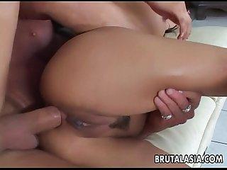brutalasia HCVVS0194 hq