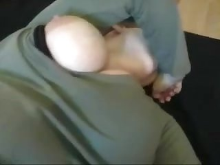 Xhamster com 1558546 you make her squirt she will makes you cum