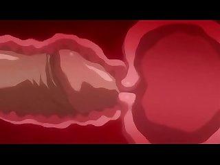Mama Puri Ep.1 FULL Uncensored [EngDubbed]