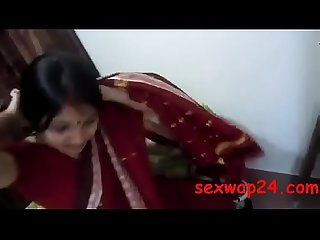 indian husband wife nice figure girl sex (sexwap24.com)