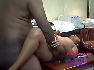 Xhamster com 2142220 indian sex