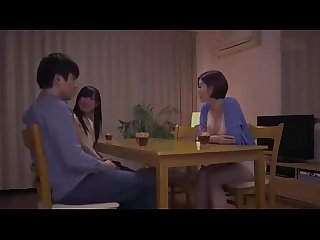 ---2 Hot girl Japan - Japan Movie - YouTube