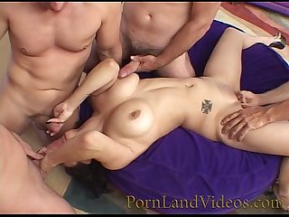 big horny cocks for slut gangbang fuck