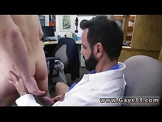 During sex how to Ride your man fuck me in The Ass for cash excl