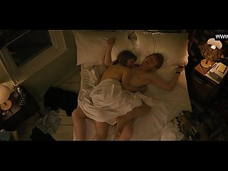 Rachel mcadams underwear comma striptease sexy scenes about time lpar 2013 rpar