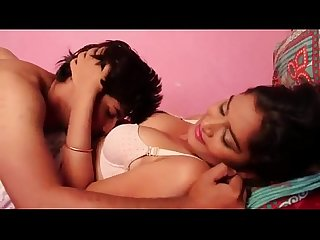 Hotel Room Mai Full Hot Short Film