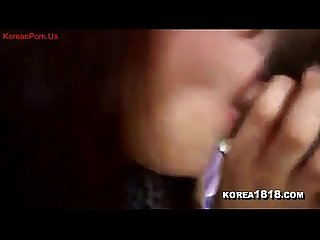 Korean1818 2012.05.03 - Live Threesome