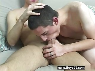 Gay Teen with huge cocks an who love it up butt he was a tiny