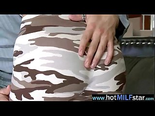 Long Hard Dick Stud Bang Hard A Naughty Hot Milf (kendra lust) mov-21