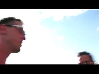Milf seeker arowyn