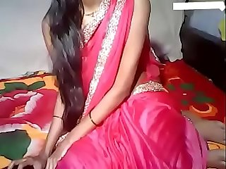 Indian gf sucking dicks satin