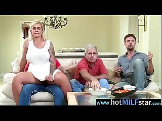 ryan conner mature slut lady ride monster dick video 27