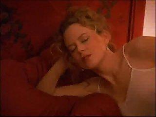 Bazyka poteryala control - Nicole Kidman hard fucked