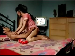 Village bhabhi www 111cams net