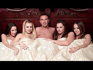 The sex factor reality porn Competition 1m prize