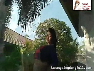 Farang ding dong tube www farangdingdongfull com