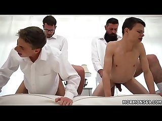 Pakistan cute young boy sucking dick movieture gay Elders Garrett