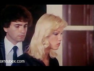 Xporntubex com brigitte lahaie return of the widows 1979 sc4