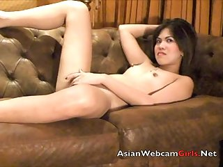 Asiangirlslive.net Manila Hotel Asian GOGO Bar girl Filipina webcam babes