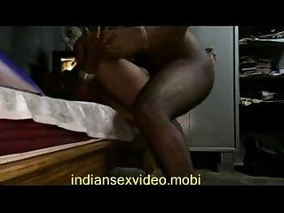 Hot indiansexx videossssx 2