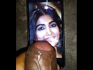 cum tribute to pooja hegde