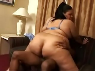 xhamster.com 7085392 big ebony bbw phat ass fucked