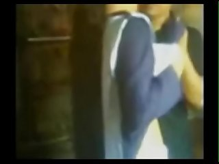 New school girl aram se maro vert vert www period newdesivideo period com